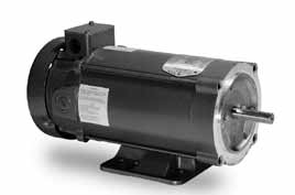 Baldor Dc Motors Available To Buy At Carotron Inc