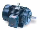 blue max motors marathon electric motors industrial ac