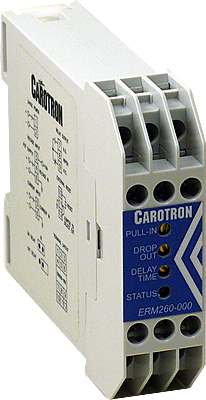electronic relay module erm260 000