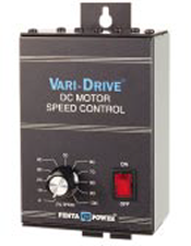 Dc drives product image view of dc drives and accessories by for Kbmd dc motor speed control