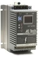 Lenze-ACTech SCF Series