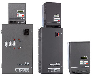 MCH Series for HVAC Apps