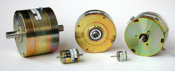 Placid Industries Brakes