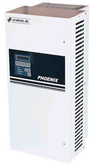 Phoenix AC Drives by US Drives