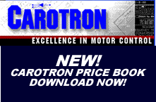 pricebook-newdownlaodimage
