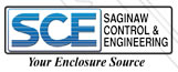 saginawcontrolandengineering